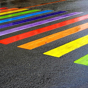 The Rainbow Barrier: Challenges LGBTQ+ Employees Face & How Companies Can Support Them