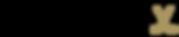 dark_logo_transparentfill.png