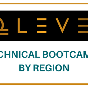 Technical Bootcamps Provide Alternative Education Pathways for Students Affected By COVID Closings