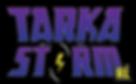 Tarka Storm RL | Tarkastorm | Tarka Storm RL | Barnstaple | North Devon | Mid Devon