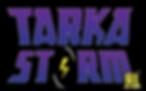 TarkaStormRL_Lettering copy.png