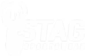 stag_sports_logo-2.png