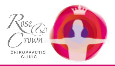 Rose & Crown Chiropractic Clinic