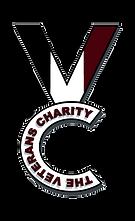 tarkastorm tarka rugby rugby league north devon mid devon the veterans charity