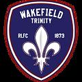 tarkastorm tarka rugby rugby league north devon mid devon Wakefield Trinity