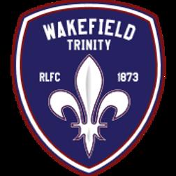 Wakey_new_logo-2.png
