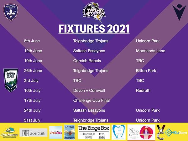 Tarka 2021 Fixtures.001.jpeg