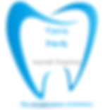 tarkastorm tarka rugby rugby league north devon mid devon torrs park dental practice