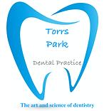tarkastorm tarka rugby rugby league north devon mid devon torrs park dental practice