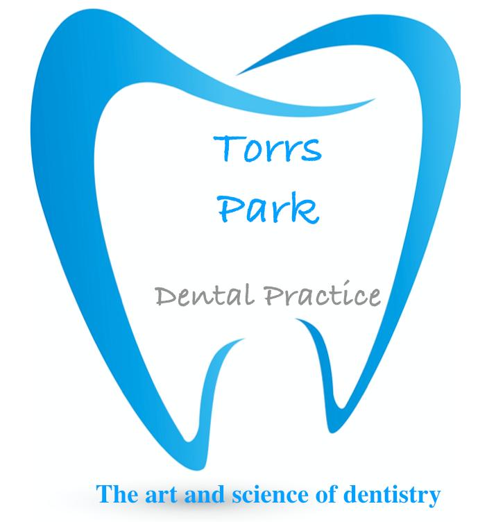 Torrs Park Dental Practice