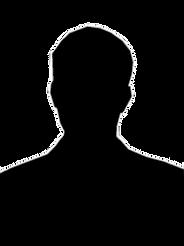 Men-Silhouette-Transparent-Background.pn