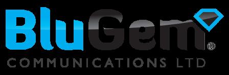 BluGem Communications Ltd