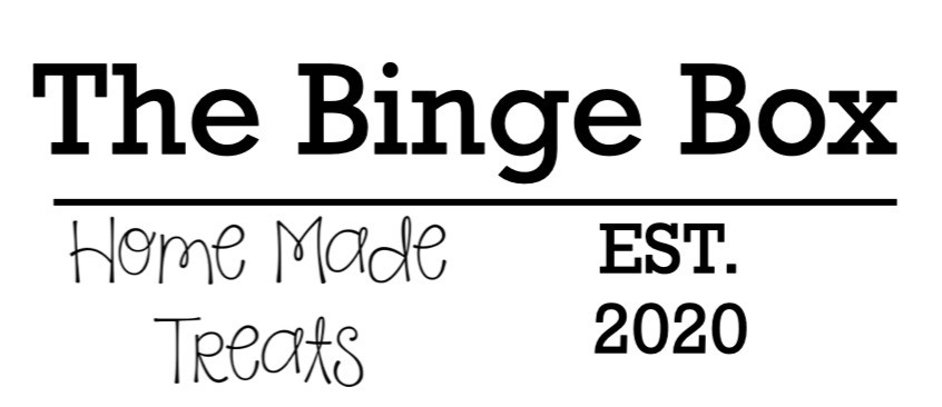 The Binge Box