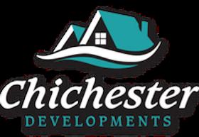 62707_Chichester_Homes_Developments_Ltd.