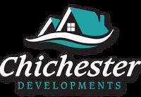 Chichester Homes Developments_Ltd.