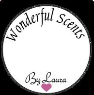 Wonderful Scents