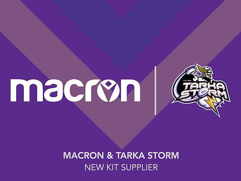 macron and tarka.001.jpeg
