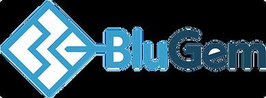 blu-gem-logo.png