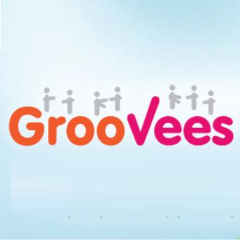 Groovees