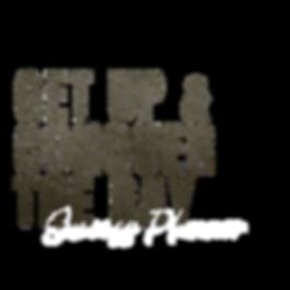 Success Planner Logo.png
