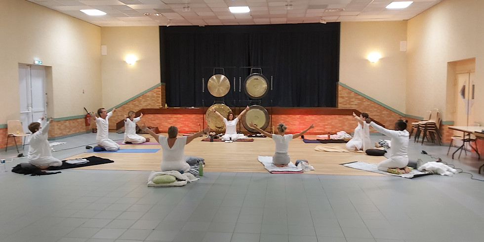 Cours Kundalini yoga sous Skype => https://join.skype.com/oJtj2Baz10SW
