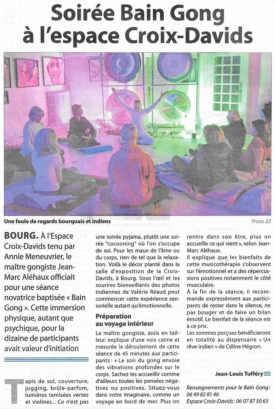 2020-01-07__Bain_de_Gong_Espace_La_Croix