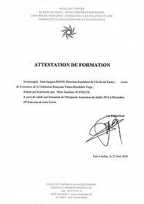 2020-07-06_Diplome_Thérapeute_Animateur