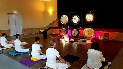 Yoga Jap.jpg