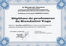 2020-07-06_Diplome_Professeur_de_Kundali