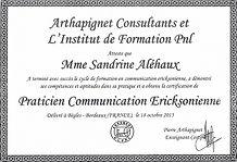 2020-07-06_Institut_PNL_Praticien_Commun