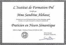 2020-07-06_Institut_PNL_Praticien_en_Neu
