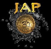 LogoJapGongNoir.png