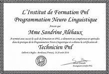 2020-07-06_Institut_PNL_Technicien_PNL_S