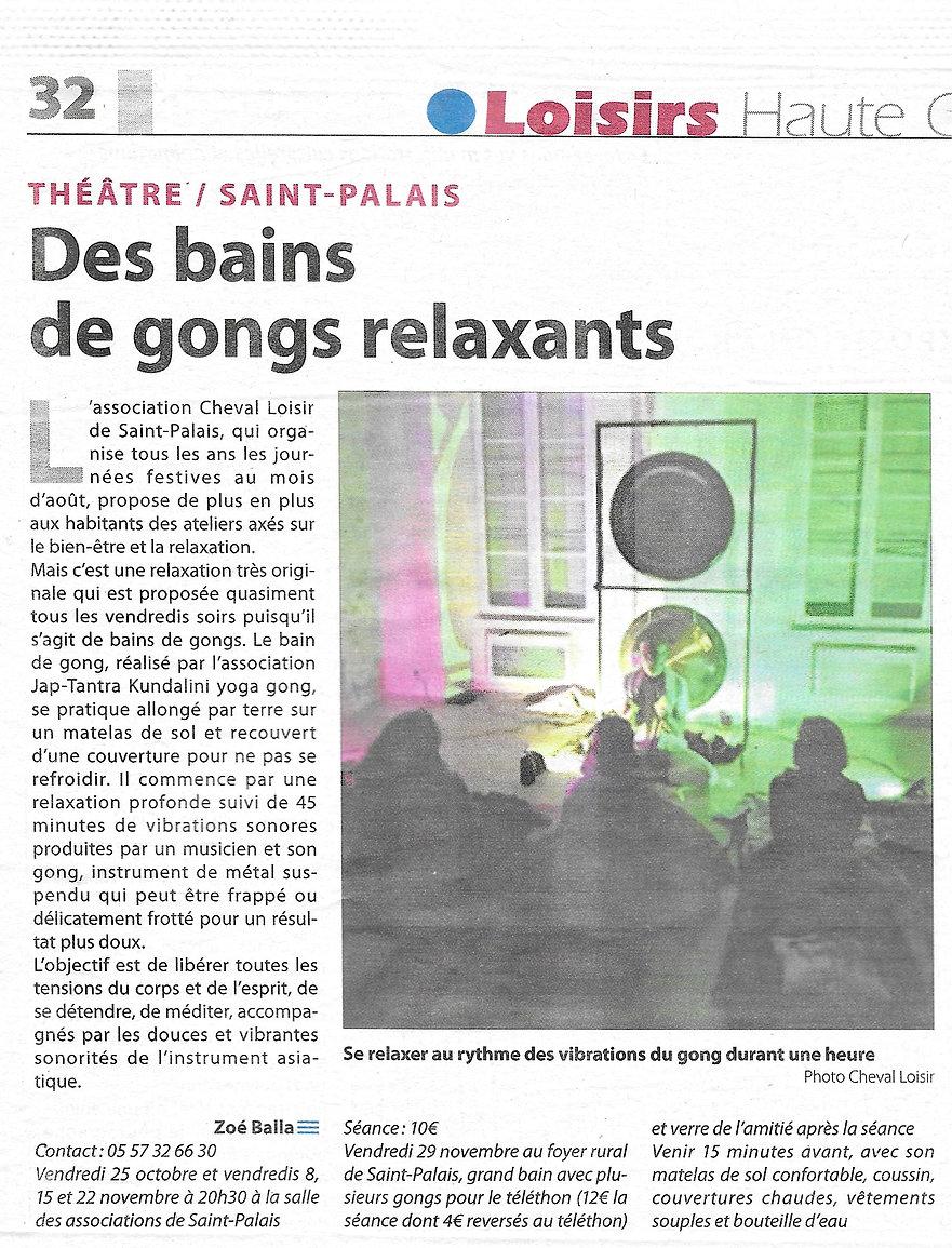 2019-12-02_Bain_de_gong_Saint_Palais_Hau