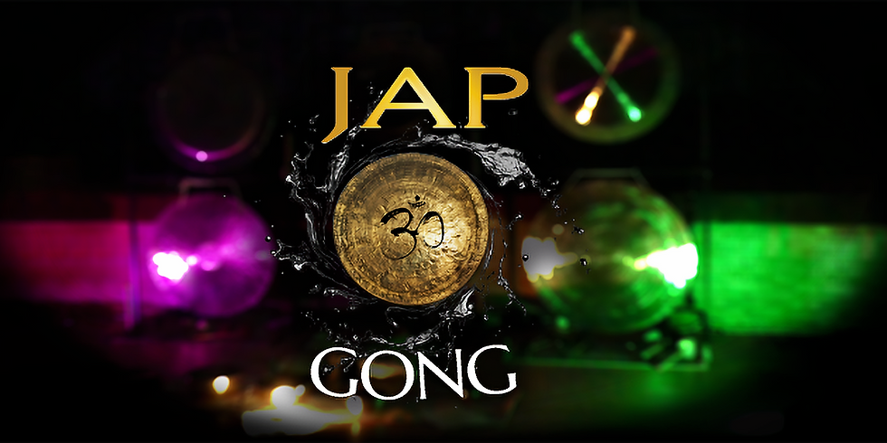 Soirée à thème kundalini - grand bain de gongs => https://join.skype.com/oJtj2Baz10SW (2)