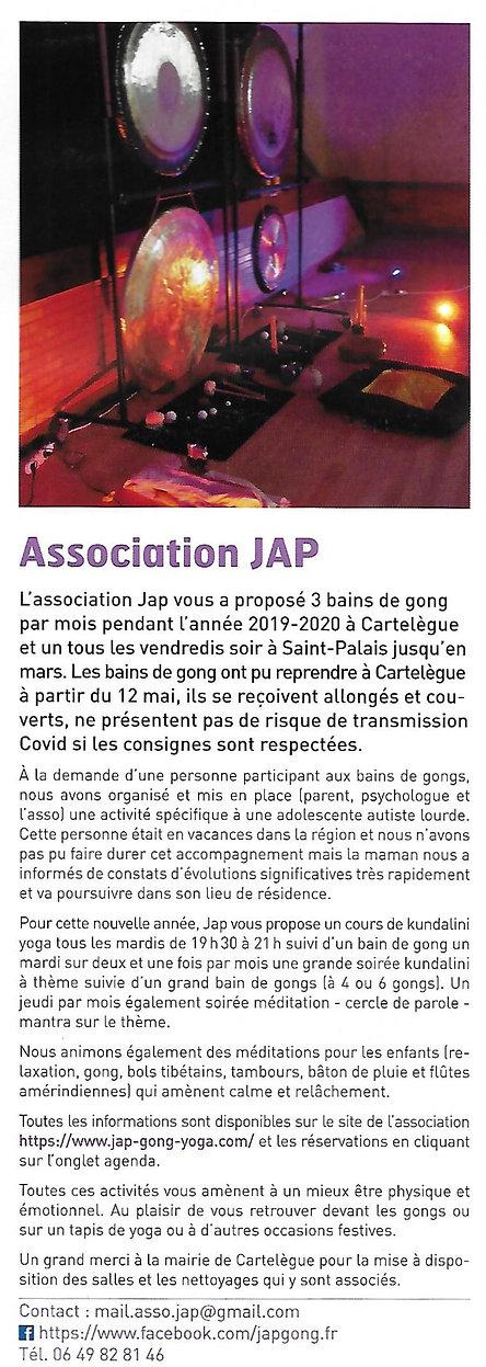 2021-01-05 Com Journal Municipal de Cart