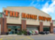 home depot center web .jpg