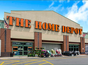 home depot center web .jpg