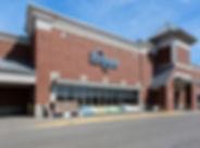 crossroads town center.jpg