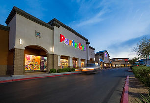 Eastgate Town center.jpg