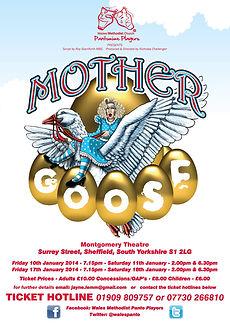 2014 - Mother Goose.jpg