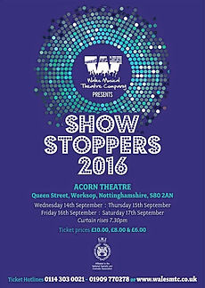 Show Stoppers 2016.jpg