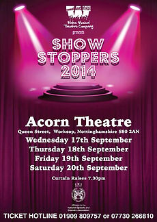 Show Stoppers 2014.jpg