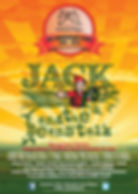 WCTP Jack & The Beanstalk 2015