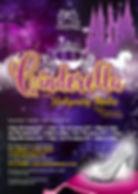 WCTP Cinderella 2017