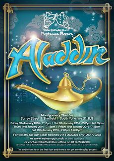 WCTP Aladdin 2016