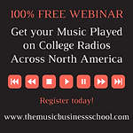 Webinar_Instagram_The_Music_Business_Sch