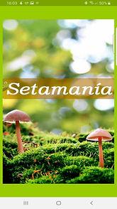 App Setamania