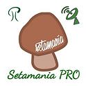 Setamania Pro