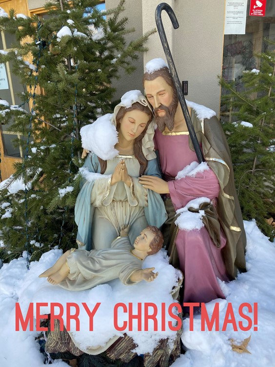 Christmas Greeting 2020.jpg